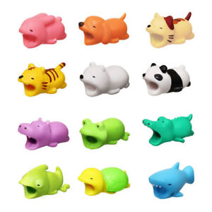 Cable-Bite-For-IP-Cord-Accessory-Prevents-Breakage-Protects-Cute-Animal-Gift