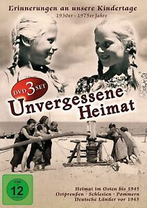 Unvegessene-Heimat-Special-Edition-3-DVDS-2016
