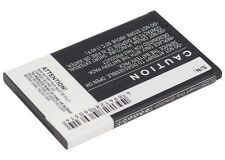 High Quality Battery for Rollei Compactline 83 Premium Cell