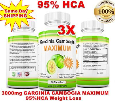 garcinia cambogia body spring dosing