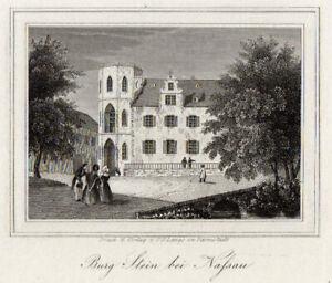 Nassau-Original-Steel-Engraving-Long-1862