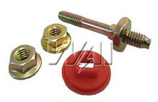 Alternator Rebuild Kit Fits Delco Remy 21SI Series Alternators