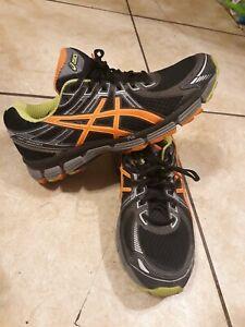 ASICS-Men-039-s-GT-2000-11-5-Running-Cross-Training-Shoes-US-11-5-EU-46