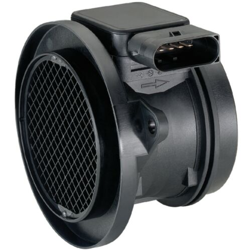 For Mercedes C230 2003-2005 Mass Air Flow Sensor Siemens//VDO 5WK9638Z