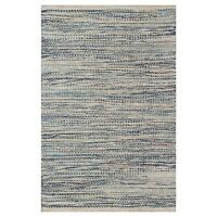Threshold™ Woven Rug