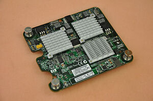 HP-NC325m-PCIe-Quad-Port-Gigabit-Server-Adapter-416585-B21-436011-001-416583-001