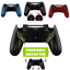 Modding-Kit-fuer-PS4-Scuf-Elite-Controller-Umbau-4-Programmierbare-Paddles-DiY Indexbild 2