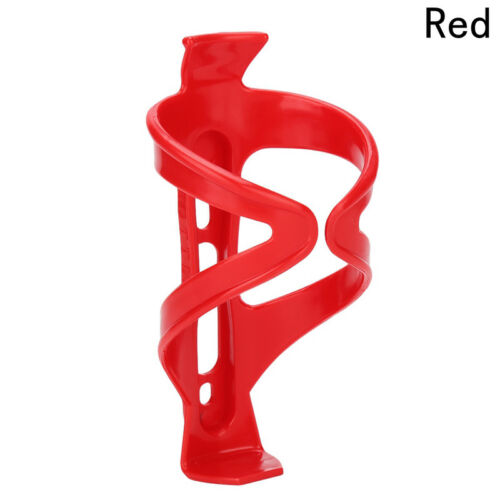 Mountain Road Bike Bicycle Water Bottle Drink Holder Rack Cage Bottle Fixed#co