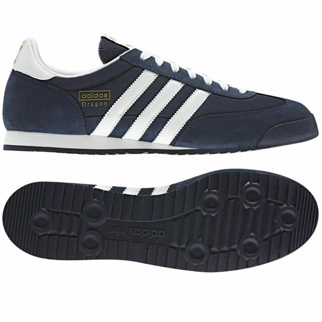 sneakers dragon adidas