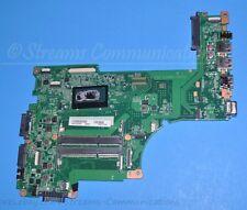 TOSHIBA Satellite L55-B i5-4210U INTEL Laptop Motherboard A000296890 DA0BLIMB6F0
