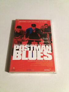 DVD-034-POSTMAN-BLUES-034-PRECINTADO-SEALED-SABU-SHINICHI-TSUTSUMI