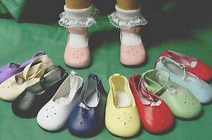 """Sale! Monique 98mm DK PURPLE Diamond Design Sandals fit 23/"""" My Twinn Poseable"""