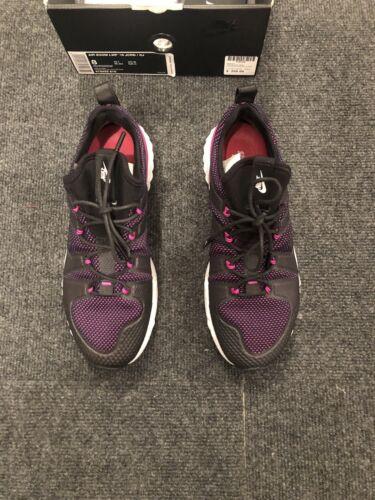 Air Lwp Kim talla 8 Jones para Nike X rosa hombre Zoom PpxEqHwdH