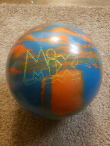 Storm-Mix-Bowling-Ball-13-8-pounds-B005