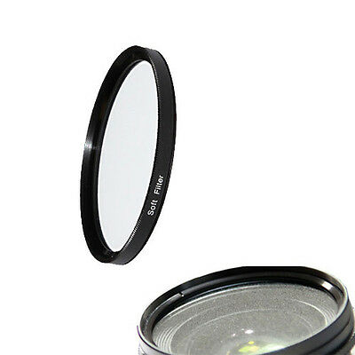 37mm Weichzeichner Soft Filter Diffusor dHD Professional Line Softener Filter 37