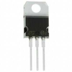 1500uF 25V assiale Vishay BC Components-mal202116152e3-PAC ALLUME Elec 20/%