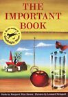 The Important Book 9780833549945 by Margaret Wise Brown Misc
