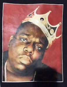 The-Notorious-B-I-G-Biggie-Smalls-Crown-Black-T-Shirt