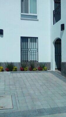 Renta Departamento  Querétaro