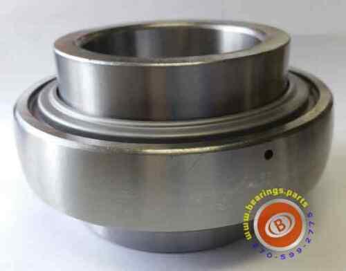 "60249C91 Disc harrow Bearing 2-3//4/"" Round bore GW214PPB5 DS214TTR5"