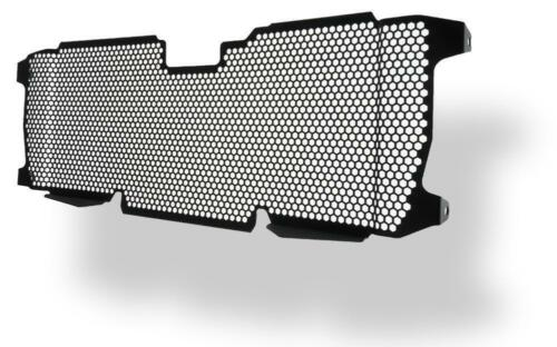 BMW R 1200 RS Radiator Guard 2015 onwards by Evotech Performance