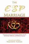 The ESP Marriage by Nashawn Turner (Paperback / softback, 2008)