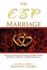 The ESP Marriage by Nashawn Turner (Paperback / softback, 2008)