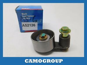 Idler Pulley Toothed Belt Tension Roller SKF For Carina Celica VKM71006 03.429