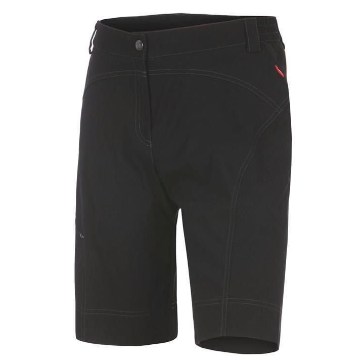 Löffler Shorts Comfort Ladies  SIZE XXL (46) REF C3942-