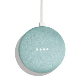 Google-Home-Mini-Aqua