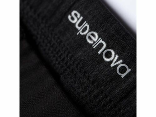 adidas Supernova Men/'s// Boys Running//Fitness//Yoga 3//4 Tights 2016 XS, S