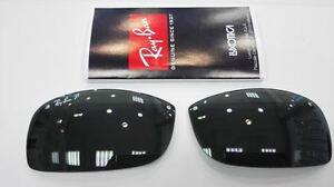 Ray-ban Rb8305 9a 3p Polarized Replacement lenses Tool screws kit