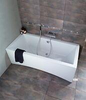 Werksverkauf Badewannen In 9 Größen Ab 219,- Whirlpool System Nur 549,- Aufpreis