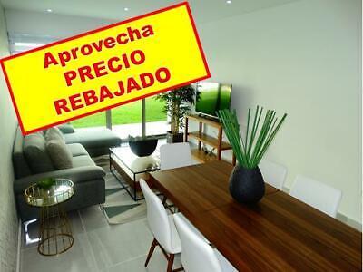 Departamento en Venta 3 Recamaras   Salon de TV en Long Islad, Avenida Huayacan, Cancun