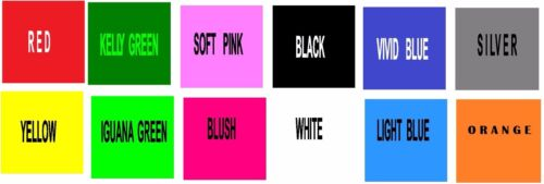 """Face Mask Anonymous  VINYL decal window sticker 5/""""x 5/""""  FREE US ship Many Colors"""