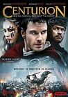 Centurion 0876964003414 With Michael Fassbender DVD Region 1