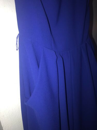 Nwt Franco Size Jumpsuit Eva 4 wUPngqSn