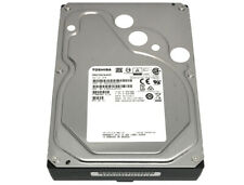 "NEW Toshiba 4TB MG04ACA400N 3.5/"" HDD Drive HDEPR01GEA51 7200RPM SATA 6Gbs"