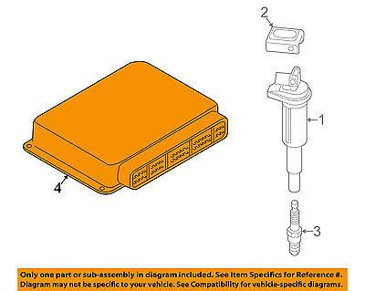bmw 128i engine diagram electrical circuit digram