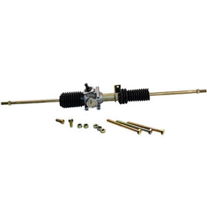Steering Replacement Rack Boot for Polaris RZR 800 EFI 2008 2009 2010 2011 2012 2013