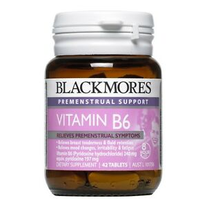 BLACKMORES-VITAMIN-B6-42-TABLETS
