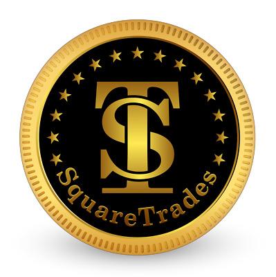 SquareTrades