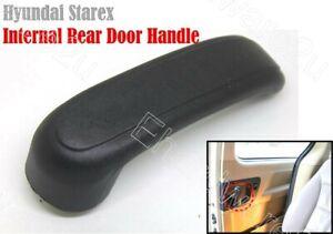 Hyundai Grand Starex H1 iLoad Interior Rear Door Handle (83610-4H000)