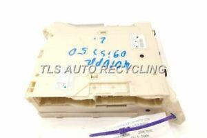 Left-Dash-Fuse-Box-82730-53050-Fits-2009-Lexus-IS250-OEM
