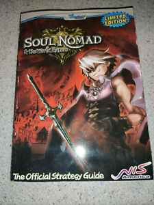 Soul-Nomad-amp-The-World-Eaters-STRATEGY-GAME-GUIDE