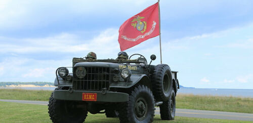 MASTER GUNNERY SERGEANT MGySgt CHALLENGE COIN US MARINES SNCO USMC SEMPER FI E-9
