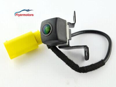 www.ebay.com