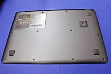 GENUINE!! ACER ASPIRE S3-391-6448 SERIES BOTTOM CASE COVER 60.4TH01.005 39.4QP01