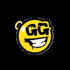 gamergiftsaus