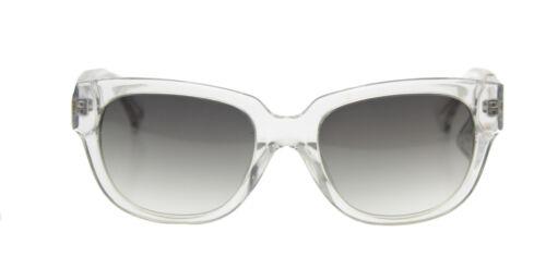 Fossil lunettes de soleil Jack ps3897110 crystal//transparente NEUF